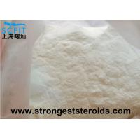 Wholesale Injectable or oral Test Base cas 58-22-0 raw steroids powder for Local anesthesia from china suppliers