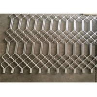 Wholesale Aluminum Mesh Panel from china suppliers