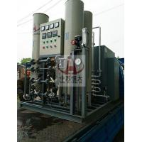 Wholesale 5-2000Nm3/h Hydrogen Generator through Ammonia Decomposition from china suppliers