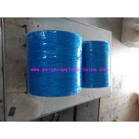 Wholesale High Breaking Strength Banana Baler Twine Packing Rope SGS ISO Certification from china suppliers