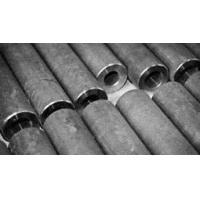 Wholesale Stainless Pipes and tubes from china suppliers