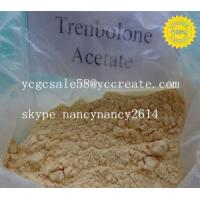 Wholesale Finaplix H Tren Anabolic Steroid Trenbolone Acetate Revalor-H CAS 10161-34-9 from china suppliers