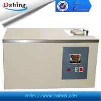 Wholesale DSHD-510G-II Solidifying Point Tester from china suppliers
