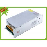 Wholesale 600W 50A 12V AC/DC Power Supply from china suppliers