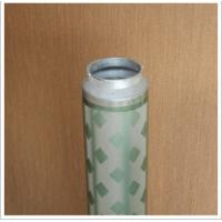 Wholesale Rotary Nickel Screen - Nickel Rotary Screen from china suppliers
