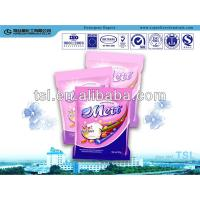 Buy cheap Detergent powder manufacturing plant from wholesalers