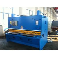 Quality 10% discount 30X6000 Hydraulic guillotine shear machine/metal shear machine/guillotine shearing machine for sale