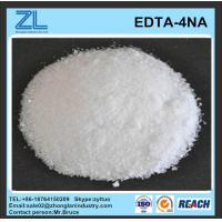 Wholesale China 99% tetrasodium edta from china suppliers