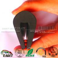 Buy cheap Rubber packing U type seal from wholesalers