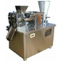 Wholesale Dumpling Making Machine from china suppliers