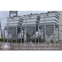 Wholesale Inclined Plate Clarifier Thickener from china suppliers
