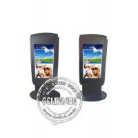 "Wholesale 32"" Kiosk Digital Signage , 1366x 768 Max. Resolution Signage from china suppliers"