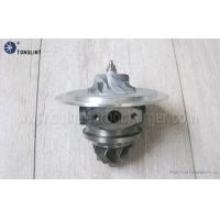 Quality Hyundai Mighty Truck Turbocharger Cartridge core CHRA Genuine GT2052S for sale