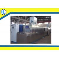 Wholesale 175 Liter Capacity Ultrasonic Cleaning Machine Adjustable Timer And Power from china suppliers