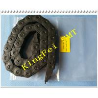 Wholesale Drag Chain For Camera X Aixs PN 160432 For DEK 265 Printer Machine from china suppliers