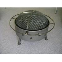 Wholesale Fire Pit (KY182) from china suppliers