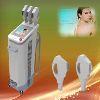 Wholesale Best IPL hair removal machine here!! from china suppliers
