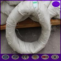Wholesale 700mm coil diameter bto-30  concertina cross Razor barbed wire for Ghana market from china suppliers
