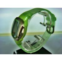 Wholesale Children Digital Watches With EL Light from china suppliers