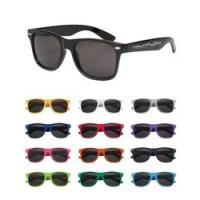 Wholesale Sunglasses from china suppliers
