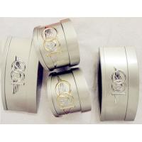 Wholesale napkin ring, scarf ring from china suppliers