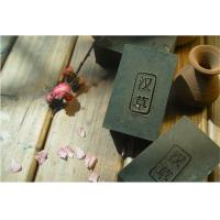 Wholesale natural herbal skincare OEM manual essential oil soap from china suppliers