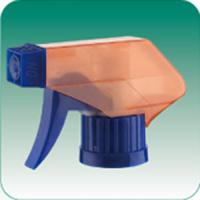 Wholesale Farmmer usage watering sprayer water sprayer pump trigger hand from china suppliers