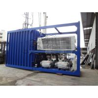 Wholesale Single Speed Fan Vacuum Cooling Machine Automatic 2600*1400*2200mm from china suppliers