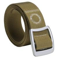 Wholesale Wilderness Survival Belt / Nylon Police Tactical Belt With Buckle from china suppliers