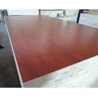 Wholesale Melamine MDF Kitchen Cabinet from china suppliers