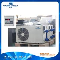 Efficient Energy Saving Swimming Pool Heater Pump Thermostat System Of Item 105026505