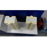 Wholesale Industrial Mullite Brick from china suppliers