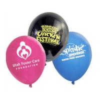 "Wholesale 10"" - Quality latex balloon from china suppliers"