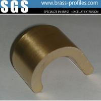 Wholesale Long Using Life Hot Sale China Manufacturer Made Sanitary Brass Hardware from china suppliers