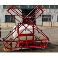 Wholesale HOT SALE farm equipment agricultural sprayer from china suppliers
