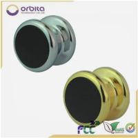 Wholesale Orbita high quality digital locker lock,combination locks for hotel, school, gym, condo from china suppliers