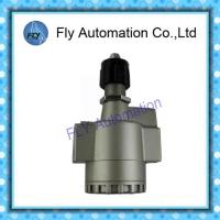 Wholesale SMC AS420 Standard Type One Way Air Flow Valve Large Flow In Line Speed Controller from china suppliers