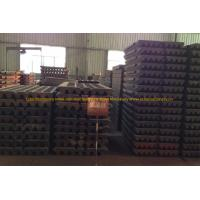 high manganese jaw plate warehouse.jpg