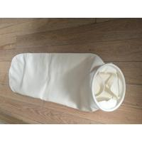 """Wholesale Wool Filter Bag  Eaton filter bag 7"""" X32"""" high temperature filter bagvacuum cleaner dust collector filter bag from china suppliers"""