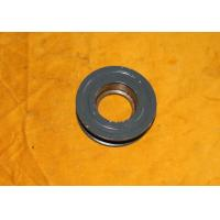 Quality 5T051-6936-0 Pulley Threshing Machine Parts For Kubota Combine Harvester for sale