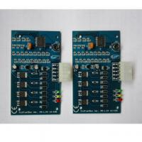 Wholesale Aluminum Led Single Side FR-2 PCB PCBA Circuit Board Assemblies from china suppliers