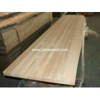 Wholesale oak edge glued panel,furniture panel from china suppliers