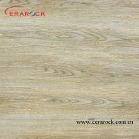 Wholesale Wooden like floor tiles from china suppliers
