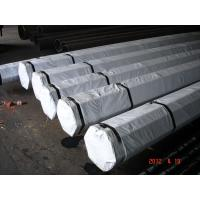 Wholesale EN10305-2 12M 15mm Welded Seamless Precision Steel Tube E235 / E275 / E355 from china suppliers