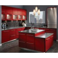 Wholesale Jisheng | Acrylic small kitchen designs from china suppliers