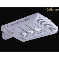 Quality 90W COB Led Street Light Modules Light With Anti Thunder Led Driver for sale