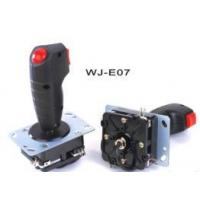 Wholesale Joy Stick for Shooting M/C from china suppliers
