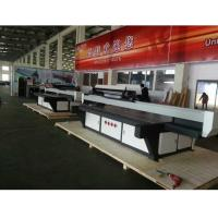 Wholesale Fast selling UV flatbed printer in Europe Market from china suppliers
