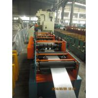 Wholesale High Precision Cable Tray Forming Machine With CE Certificate from china suppliers
