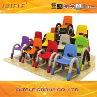 Latest Bag Chairs Children Buy Bag Chairs Children